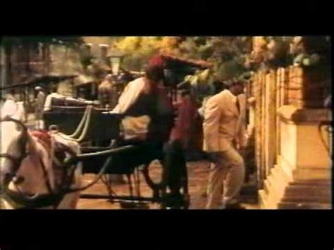 biography documentary of ambedkar movie dr b r ambedkar dr b r ambedkar s caravan