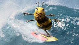 vodafone freebees vodafone freebees will you grab or grow