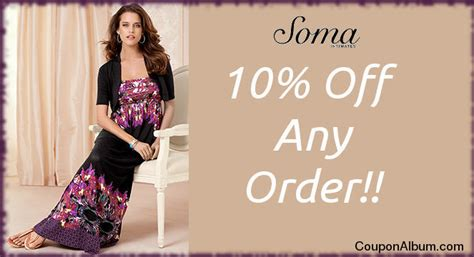 Out Of The Closet Soma by Soma Dress Boutique 20 100