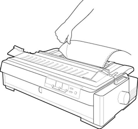 Knop Lq 2190 de achterduwtractor gebruiken