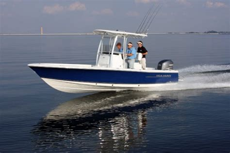 sea hunt boats texas sea hunt bx 24 br beast of a bay boat boats