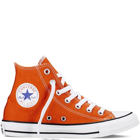 color converse converse chuck all fresh colors roasted