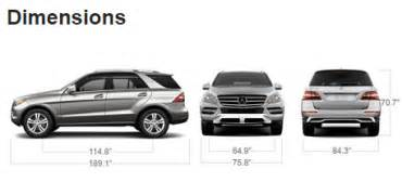 Audi Q5 Size Comparison Is The Audi Q5 Smaller In Size Compared To The Lexus Rx350
