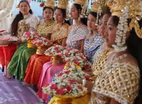 file khmer new year ga2010 146 jpg wikipedia