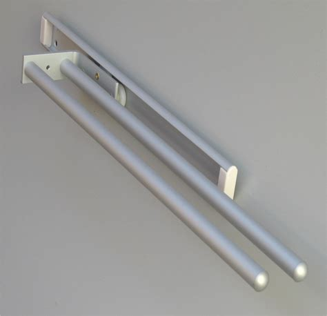 Kitchen Towel Rail Other Options