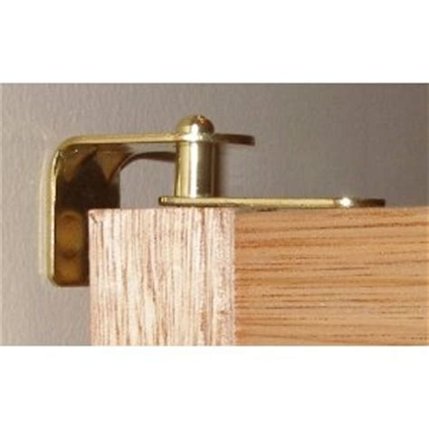 swinging bar door hinges 120 best saloon doors images on pinterest