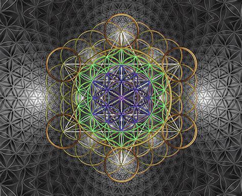 figuras geometricas sagradas geometr 237 a sagrada los s 243 lidos plat 243 nicos