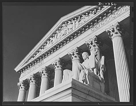 U S Court Records Constitutional In U S History History