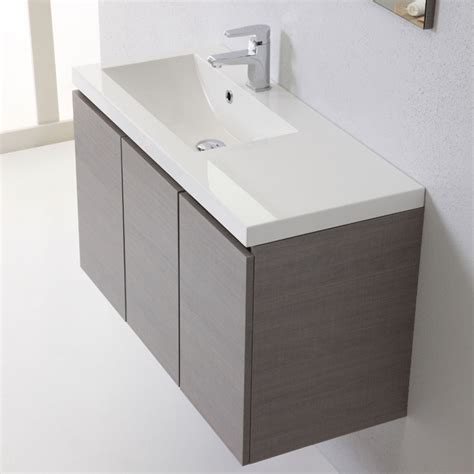 mobili da cucina profondit 50 cm mobilia la tua casa