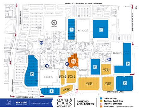 memorial city mall map memorial city mall thanksgiving hours 100 images baylorudining baylorudining best mall