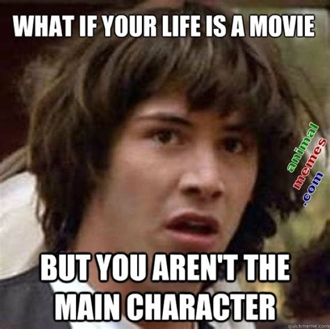 Film Memes - memes about movies 37 pics