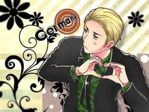 Hetalia 7 minutes of heaven germany by fanfictious on deviantart
