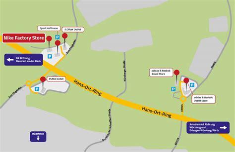 design running route google maps 100 nike map nike touch table sheena matheiken