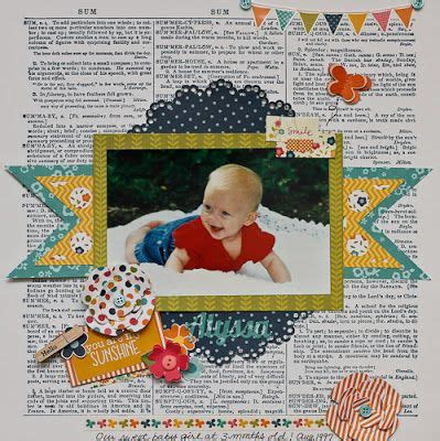 Guest Giveaway Diane Rich by 1000 Images About Silhouette Scrapbooking On