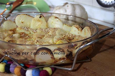 cucinare la rapa rapa gratinata ricetta light cucina per caso con
