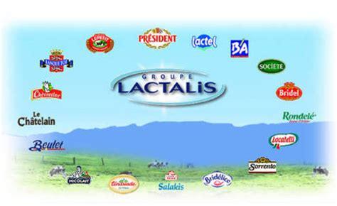 lactalis si鑒e social lactalis ritira latte beb 232 in 83 paesi europa ansa it