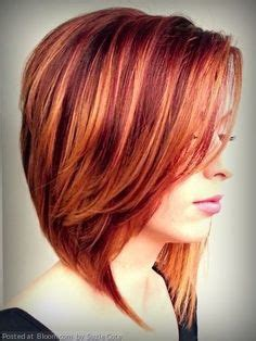 up and coming hair trends 1000 images about hair on pinterest medium hairstyles