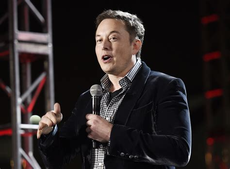 elon musk investments gigaom two of the key early investors in tesla have a