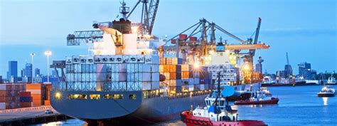 shipping services simply movers uk shipping services
