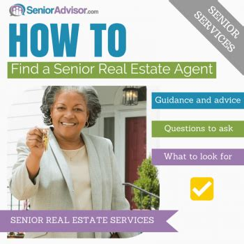find a realtor to buy a house how to find a realtor to buy a house 28 images buyer