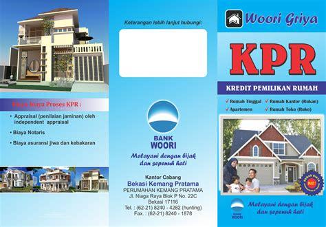 Paket Cetak Brosur Colour 2 Sisi Paper 120 Gram jual cetak brosur a4 2 sisi color paper 120gram bekasi printing