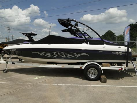malibu boats nc 2003 malibu wakesetter vlx for sale in mooresville north