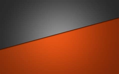 Wallpaper Grey Orange | orange grey wallpaper 2017 grasscloth wallpaper