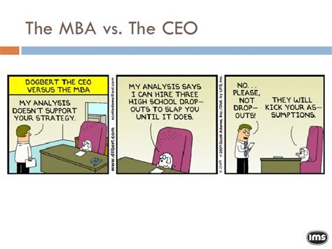 Mba Vs Ms Quora by Power Of Mba