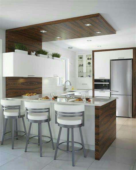 ceiling ideas kitchen 2018 contactanos a ventas canterasdelmundo www canterasdelmundo moderns kitchens kitchen