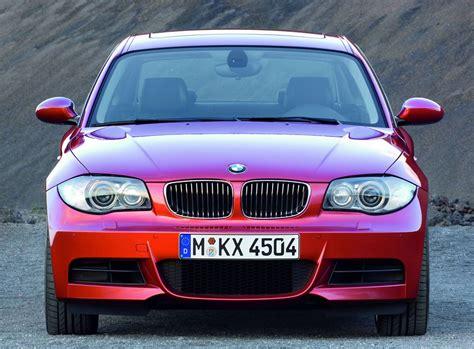 Bmw 1er Neue Baureihe by Das Neue Bmw 1er Coup 233 Bmw Treff Forum