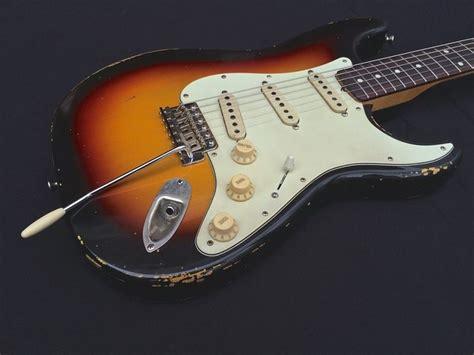 Garage Rock Guitar Tone by Guitargarage