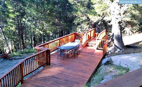 lake arrowhead cabins for large groups cabin rental lake arrowhead ca