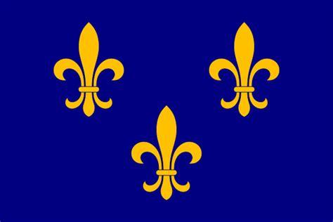 file drapeau de la louisiane septentrionale svg