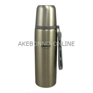 Juicer Akebono peralatan minum akebonno stainless thermos 520ml