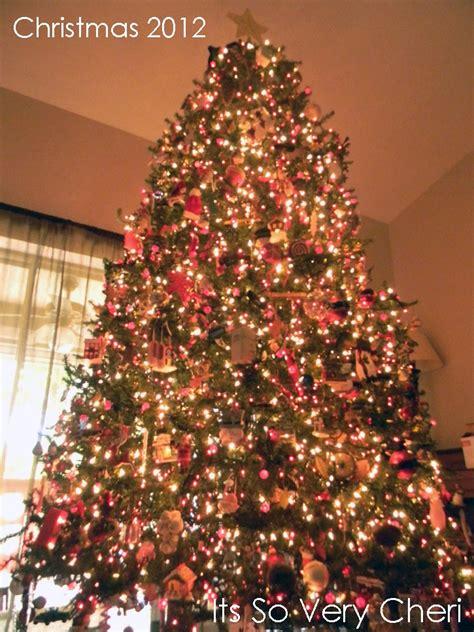 10 foot tree 10 foot tree b