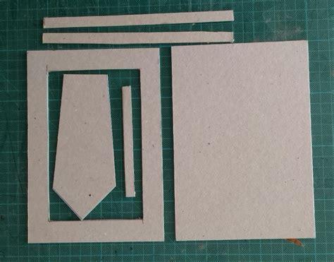 moldes d porta retrato echo d papel moldes para porta retrato artesanato liane elo7