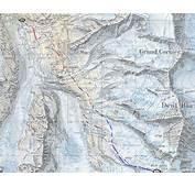Cabane De La Dent Blanche Rossier  Club Alpin Suisse