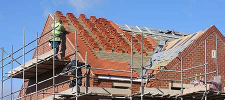 dakpannen leggen dakpannen leggen en vervangen scherpe prijs