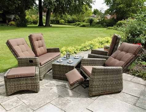 outdoor furniture design outdoor sofa furniture designs an interior design