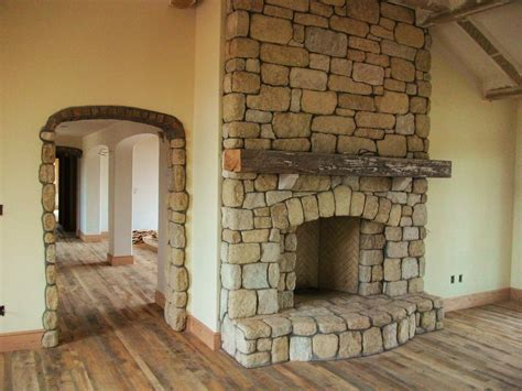Fireplace Pictures With Stone pictures of rumford fireplaces rumford throats rumford
