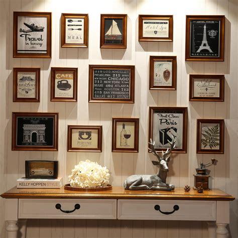 Hiasan Dinding Home Family A 371 Pajangan Rumah Dekorasi Unik Lucu tips dekorasi kamar tidur simple dan keren renovasi