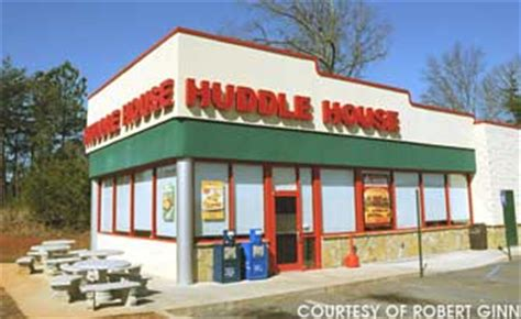 Huddle House Marble Hill 770 894 4684 Ga