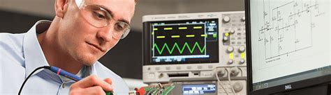 Electrical Engineer Doing Mba by Doctor Of Electrical Engineering Doctorate Programs Are