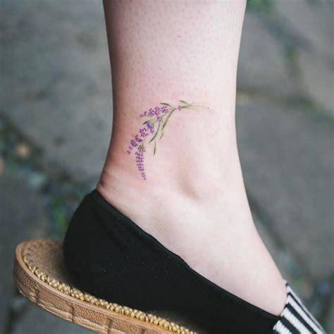 tatuaggio caviglia interna and ankle bracelet designs