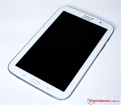 Samsung Tab 4 Ce0168 review samsung galaxy note 8 0 tablet notebookcheck net
