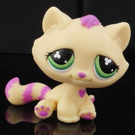 lps dogs for sale 50 best lps images on