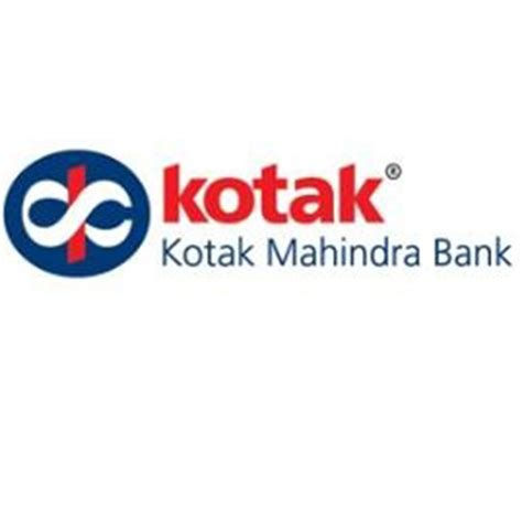 careers in kotak mahindra bank client we care for clients