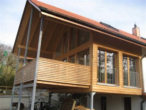 3 Schichtplatten Decke by Hayoz A Holzbau Ag Ihr Holzspezialist Alles Aus Einer
