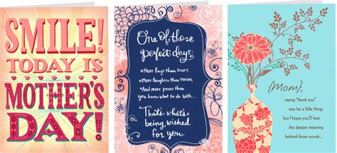 american greetings printable anniversary cards cvs free hallmark or american greeting cards no coupons