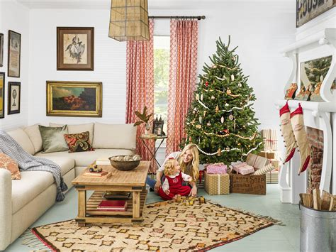 country christmas decorating ideas home 100 country christmas decorations holiday decorating ideas